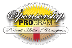 Sponsorship program by jds
