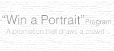 win a portrait